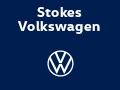 Stokes VW