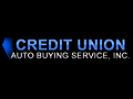 Credit Union Auto Buying Service Inc.