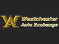Westchester Auto Exchange