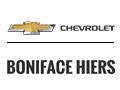 Boniface Hiers Chevrolet