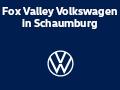 Fox Valley Volkswagen in Schaumburg