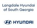 Langdale Hyundai of South Georgia