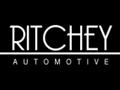 Ritchey Automotive