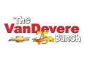 VanDevere Chevrolet