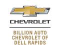 Billion Auto - Chevrolet of Dell Rapids