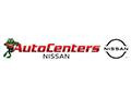 AutoCenters Nissan