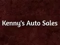 Kenny's Auto Center