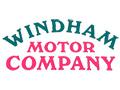 Windham Motor Company