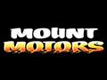 Mount Motors