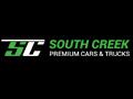 South Creek Brokers