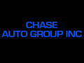Chase Auto Group Inc.