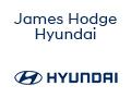 James Hodge Hyundai