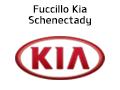 Fuccillo Kia Schenectady
