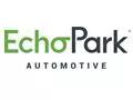 EchoPark Automotive Dallas (formerly driversselect)