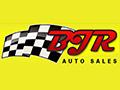 BJR Auto Sales