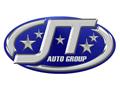JT Auto Group