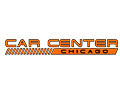 Car Center INC
