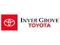 Inver Grove Toyota