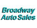 Broadway Auto Sales Inc.