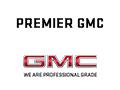Premier GMC