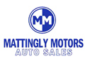 Mattingly Motors