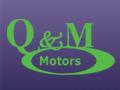 Q & M Motors