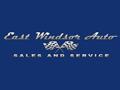 East Windsor Auto Sales