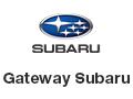 Gateway Subaru