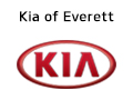 Kia of Everett