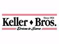 Keller Bros. Pre-Owned