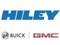 Hiley Buick GMC
