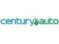 Century Auto