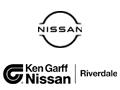 Ken Garff Nissan Riverdale