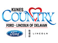 Kunes Country Ford Lincoln of Delavan