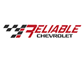 Reliable Chevrolet