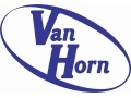 Van Horn Budget Auto of Plymouth