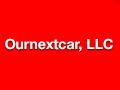 Ournextcar, LLC