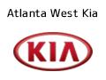 Atlanta West Kia