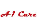 A1 Carz Inc