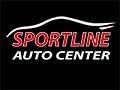 Sportline Auto Center