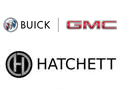 Hatchett Buick GMC