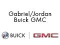 Gabriel/Jordan Buick GMC