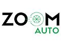 Zoom Auto