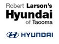 Larson Hyundai