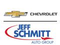 Jeff Schmitt Chevrolet South