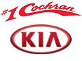 #1 Cochran Kia Robinson