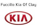 Fuccillo Kia Of Clay