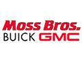 Moss Bros. Buick GMC