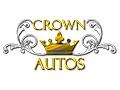 Crown Autos