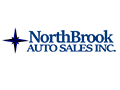 Northbrook Auto Sales